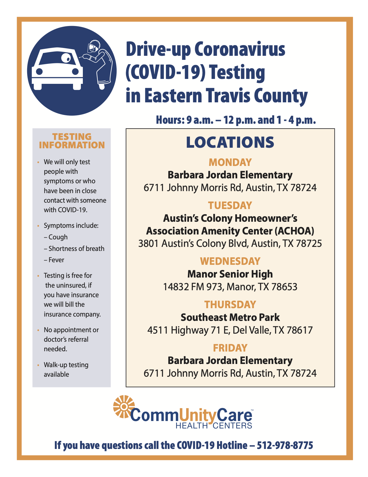 CUC Drive-up Testing Flyer FINAL.png