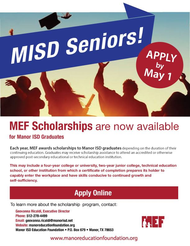 2020-mef-scholarship_graphic_ExtensionDate.jpg