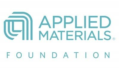 Applied Materials Foundation Awards Manor ISD $79,000 in Educational Grants