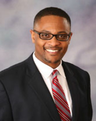 Dr. Andre Spencer Manor ISD Announces Lone Finalist for Superintendent