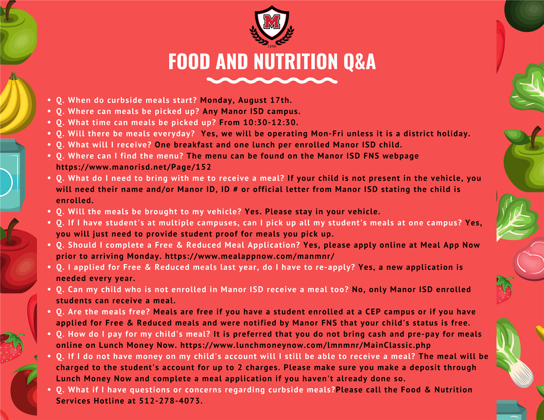Food and Nutrition QandA English.png