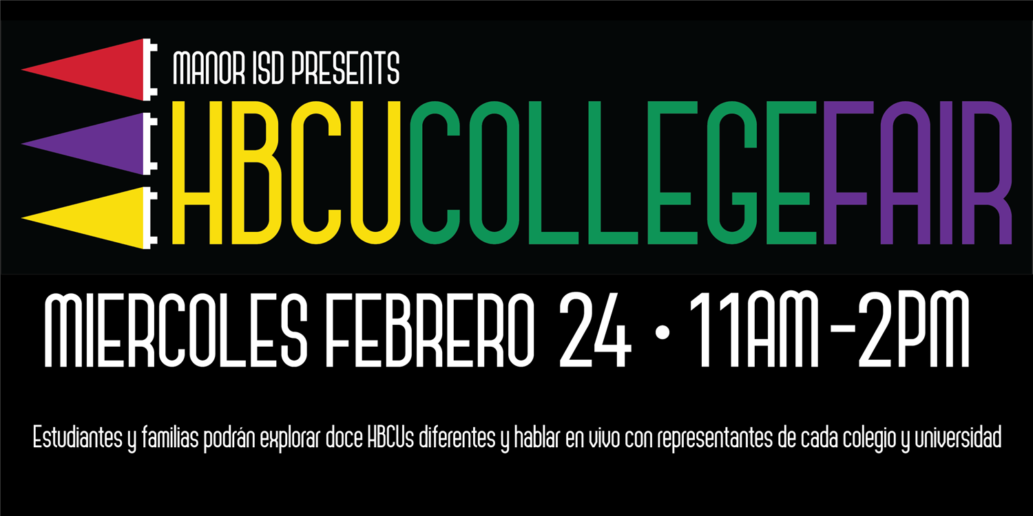 HBCU-College-fair-web-banner-SPANISH.png