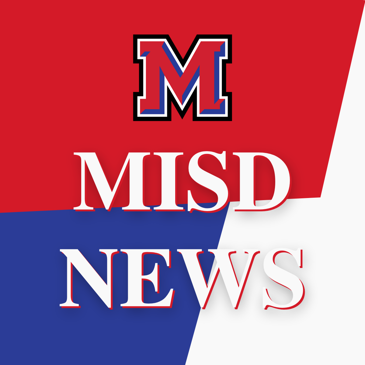 MISD Community Update January 18, 2021