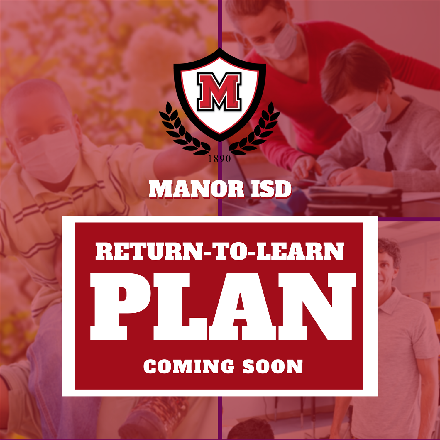 MISD Return to learn plan coming soon square.png