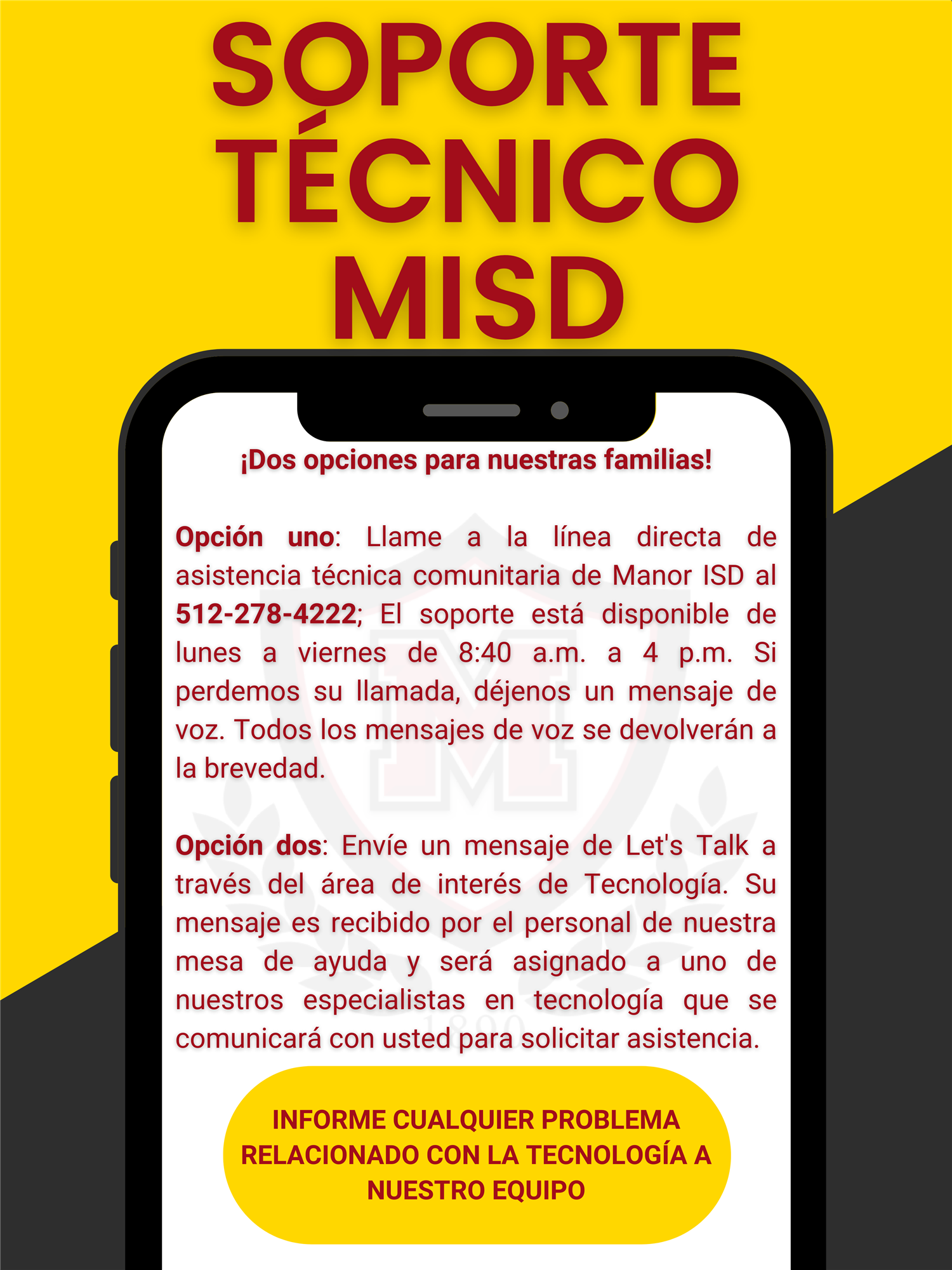 MISD TECHNICAL SUPPORT Spanish2.png