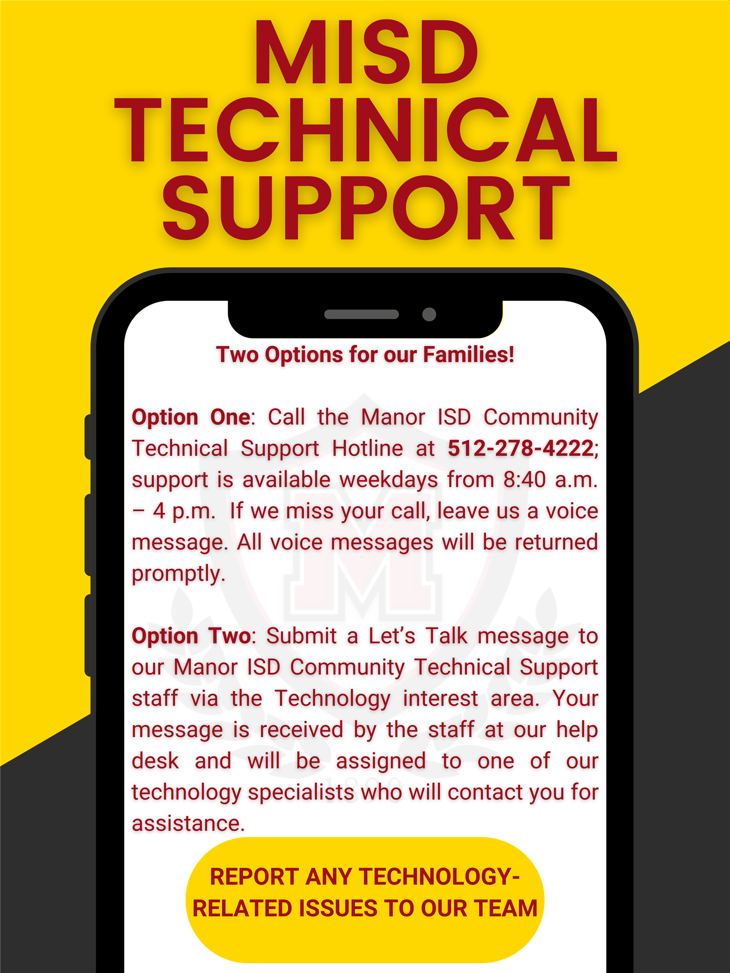 MISD TECHNICAL SUPPORT2.png