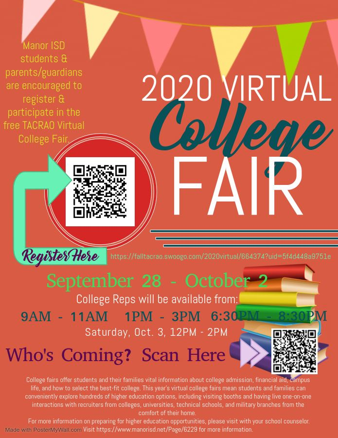 Manor ISD Virtual College Fair.jpg