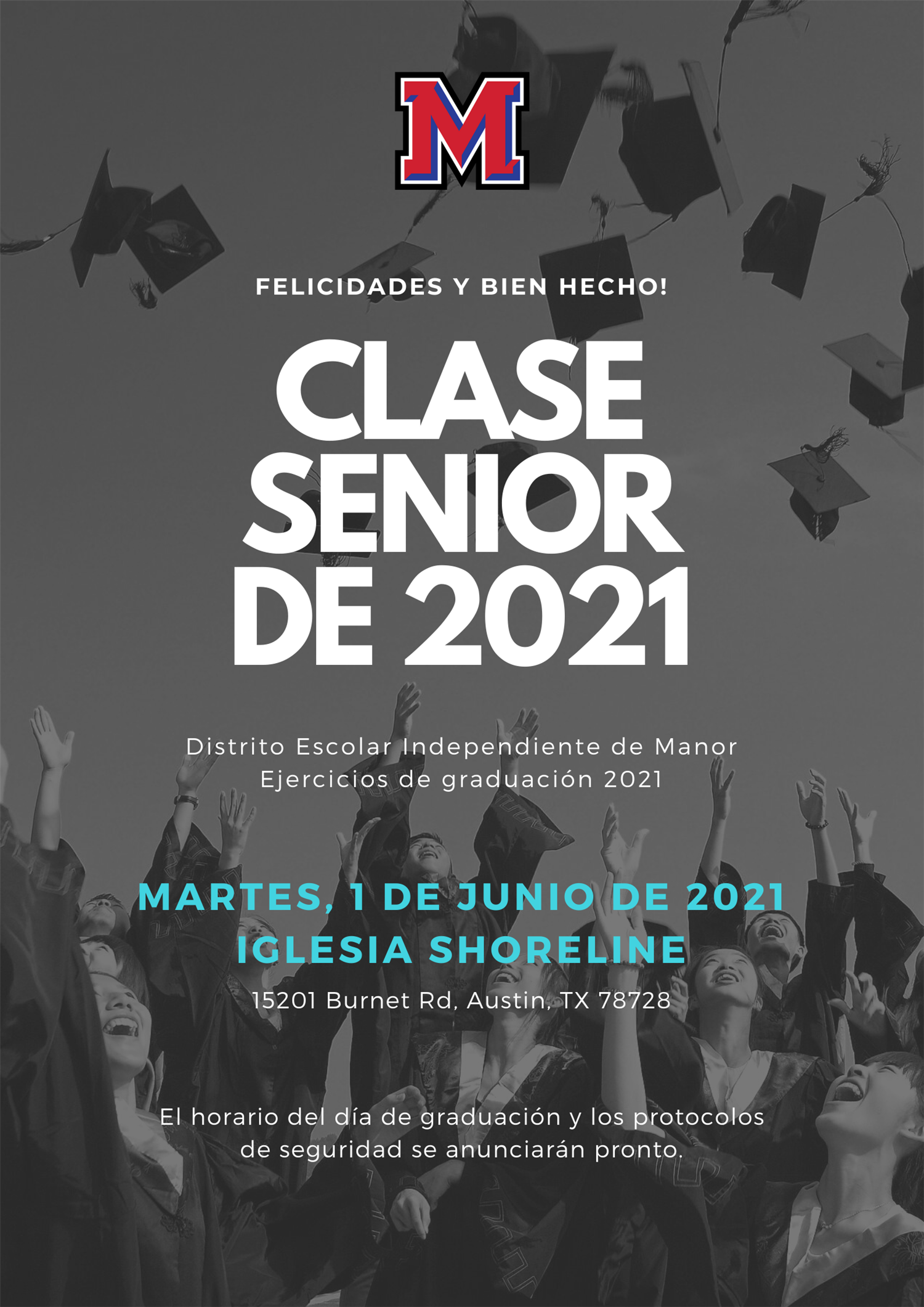 Spanish - 2021 Graduation Announcement.png