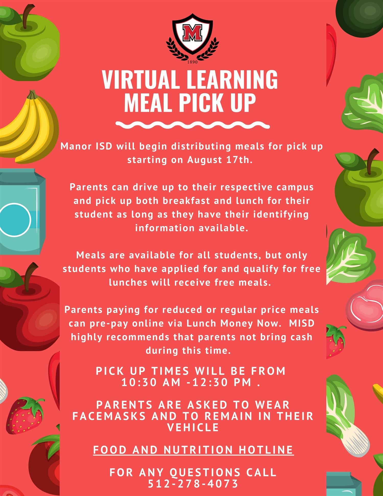 VIRTUAL LEARNING  MEAL PICK UP ENGLISH.jpg