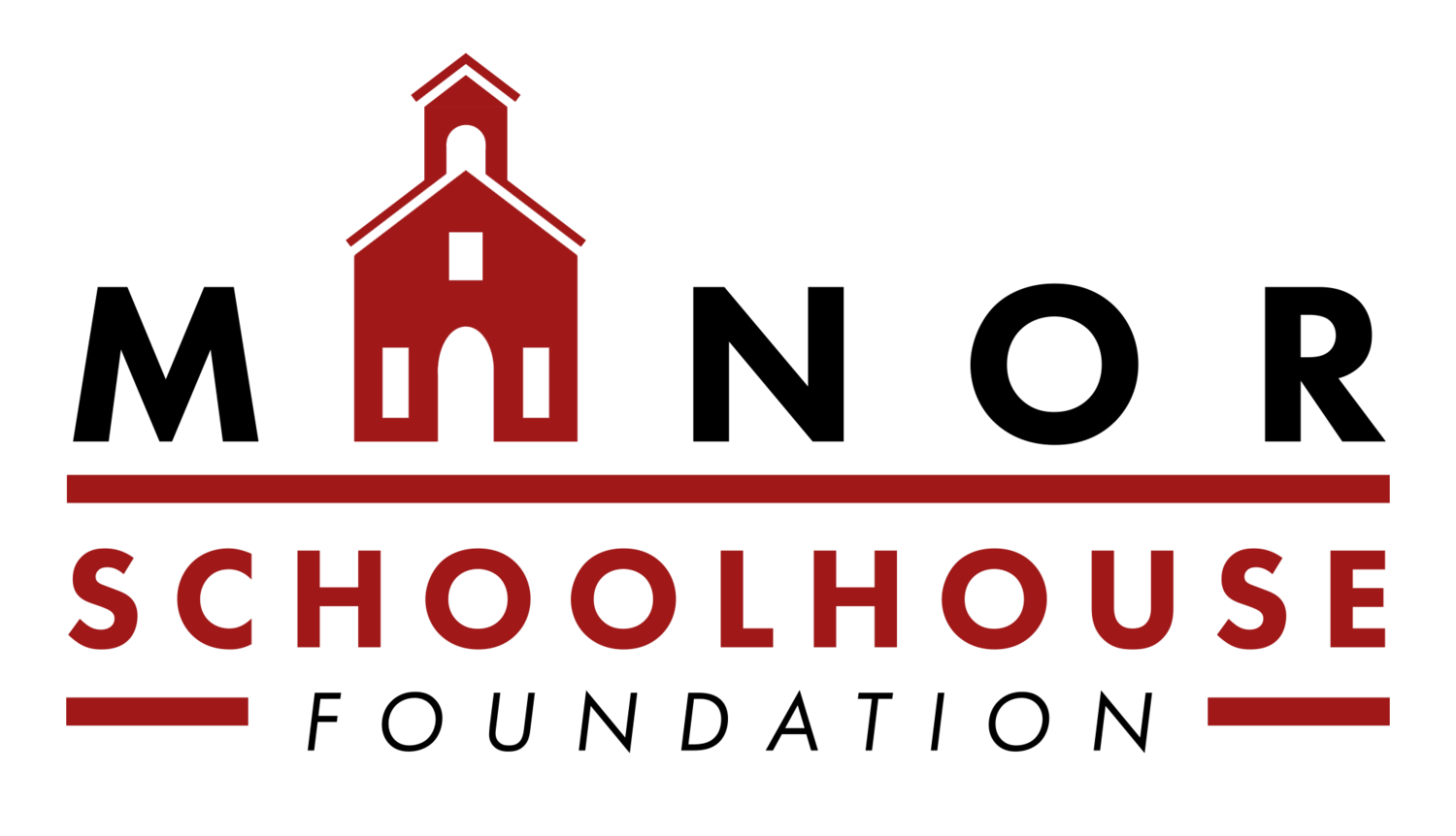 manor school house foundation logo.png
